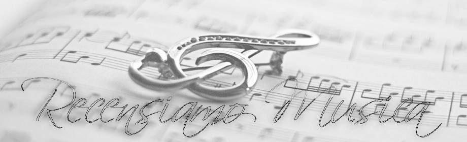 Recensiamo Musica