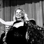1975 Gilda Sanremo