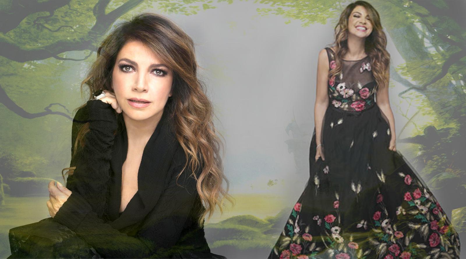 Cristina D'Avena - Favola Duets