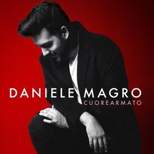 Daniele Magro - Cuorearmato
