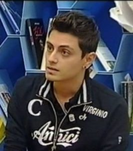 Virginio Simonelli