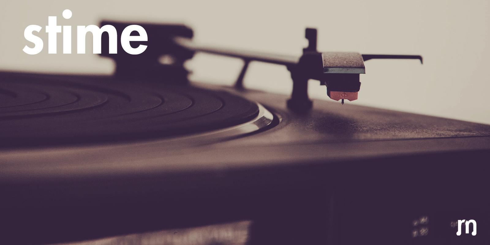 stime singoli recensiamo musica