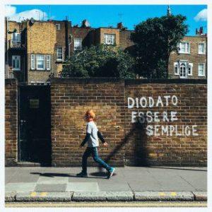 Diodato - Essere semplice