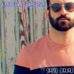 Luca Capizzi siamo uguali