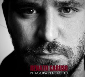 Renato Caruso Pitagora pensaci tu