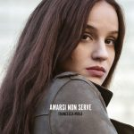 Francesca Miola Amarsi non serve
