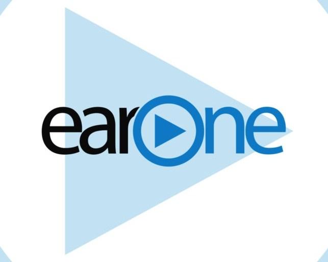 Earone