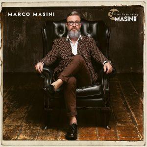 Marco Masini - 30 anniversary