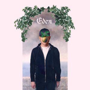 Rancore - Eden