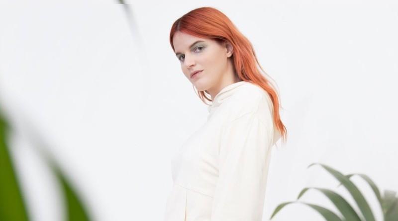 Chiara Galiazzo 2020