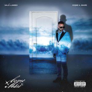 Vale Lambo - Come il mare (album)