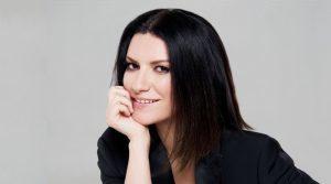 Laura Pausini, Io sì
