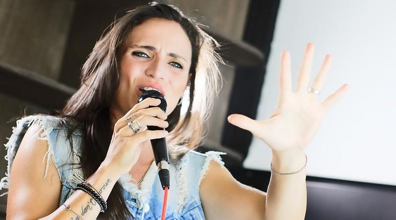 Pamela Gueli Musica