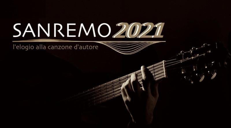 Sanremo 2021 canzone d'autore
