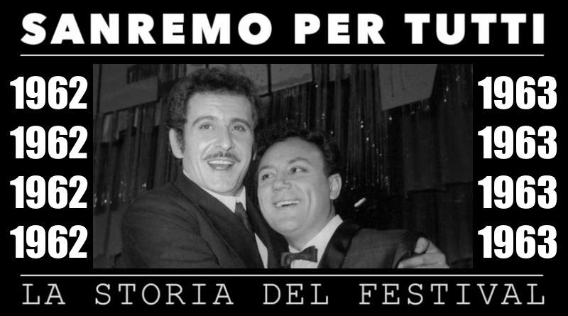 Sanremo-per-tutti-La-storia-del-Festival-1962-1963