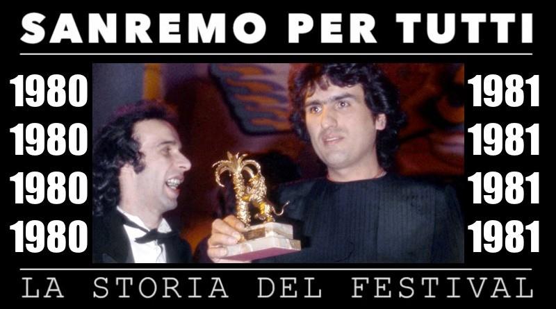 Sanremo-per-tutti-La-storia-del-Festival-1980-1981