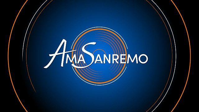 Ama Sanremo