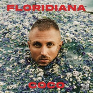 CoCo, Floridiana