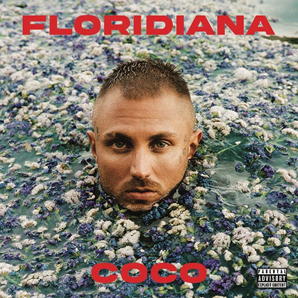CoCo, Floridiana