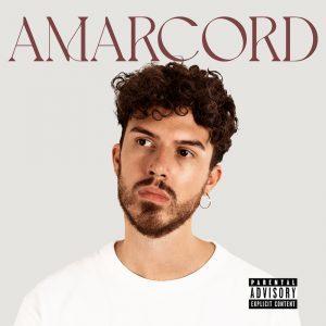 Mameli - Amarcord