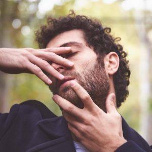 Marco Guazzone - Con il senno di poi