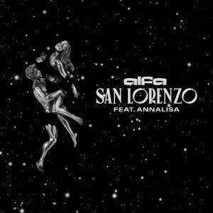 Alfa e Annalisa - San Lorenzo