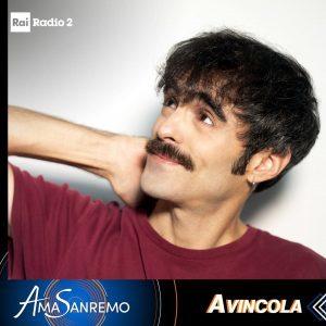 Avincola AmaSanremo 2020