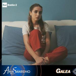 Galea AmaSanremo