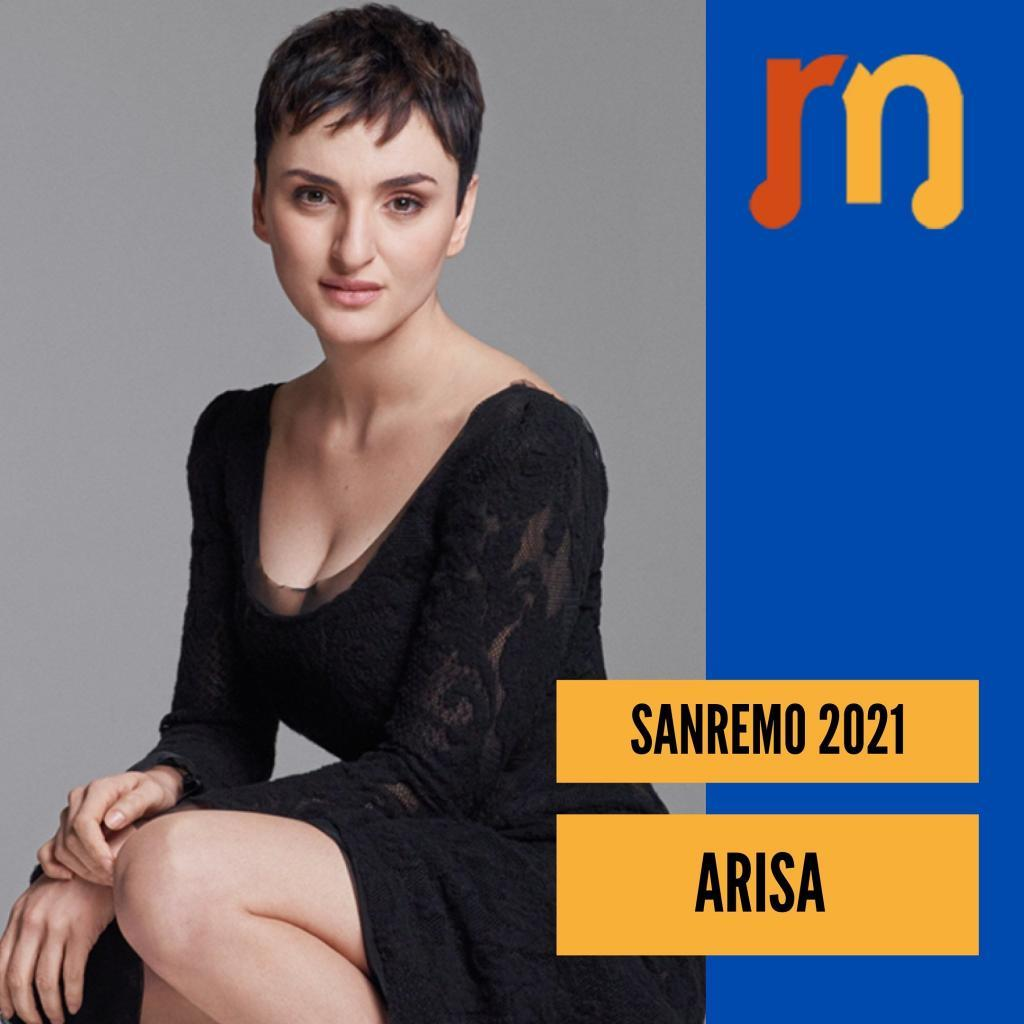 ARISA-1024x1024.jpg