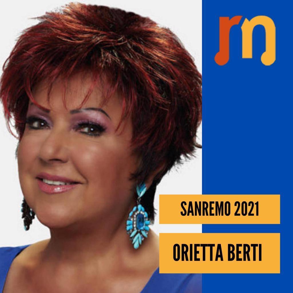 ORIETTA-BERTI-1024x1024.jpg