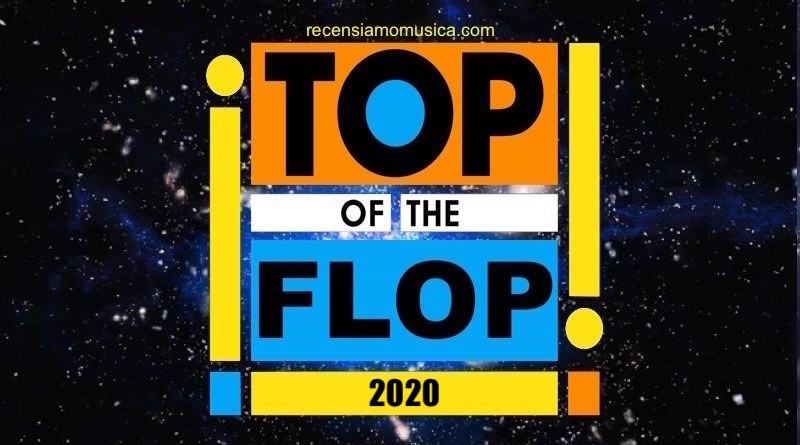 TopOfTheFlop-2020