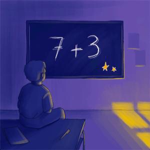 Ultimo 7+3