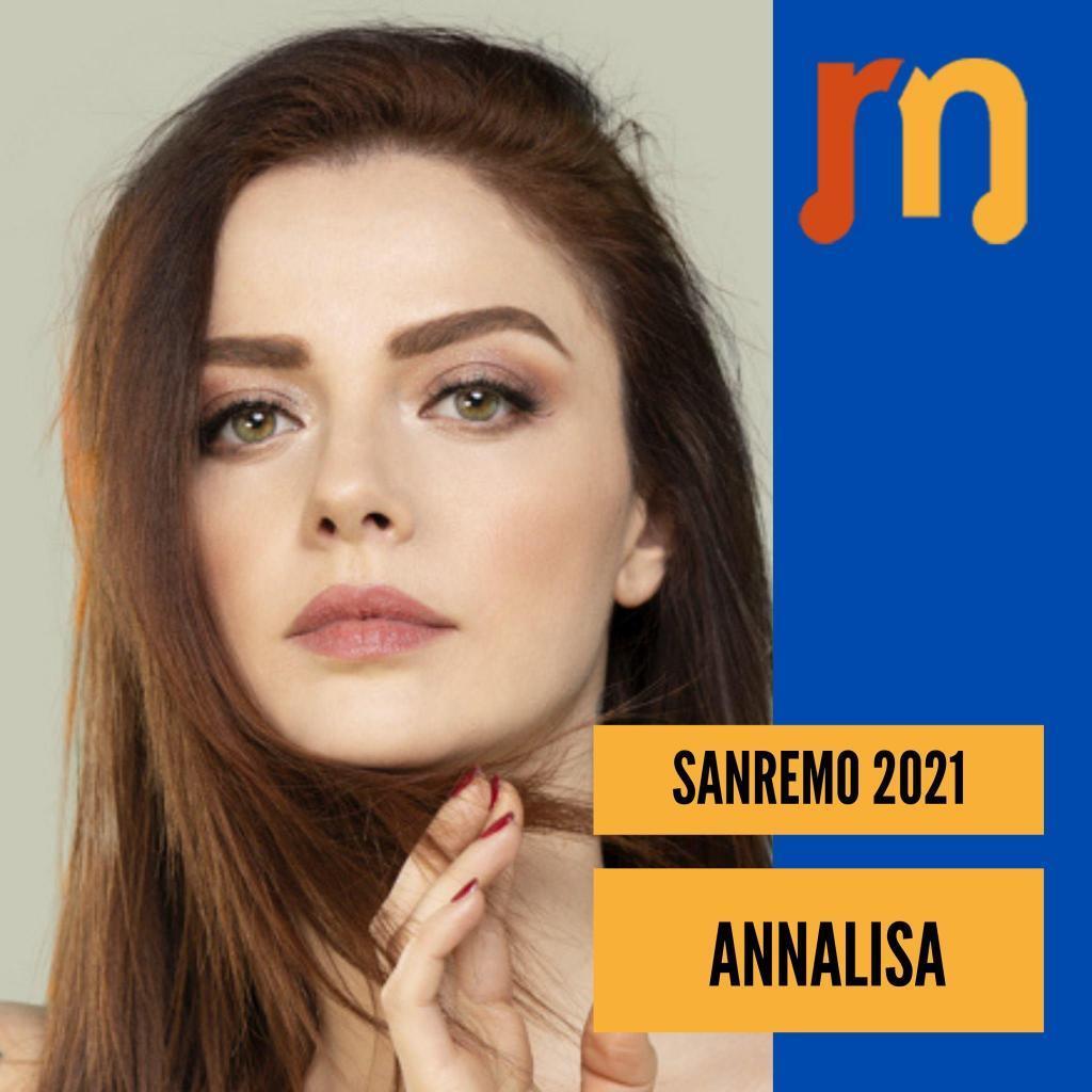 annalisa-1024x1024.jpg
