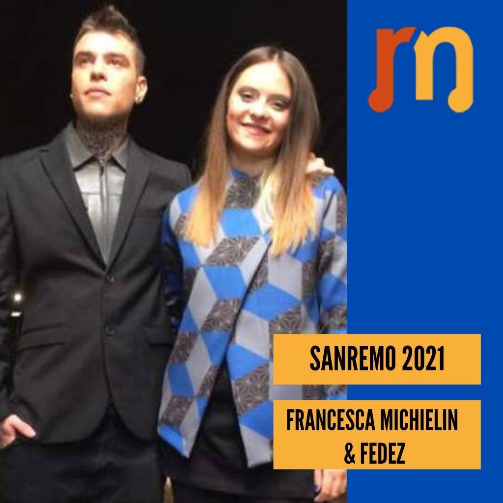 fedez-francesca-michielin-1024x1024.jpg