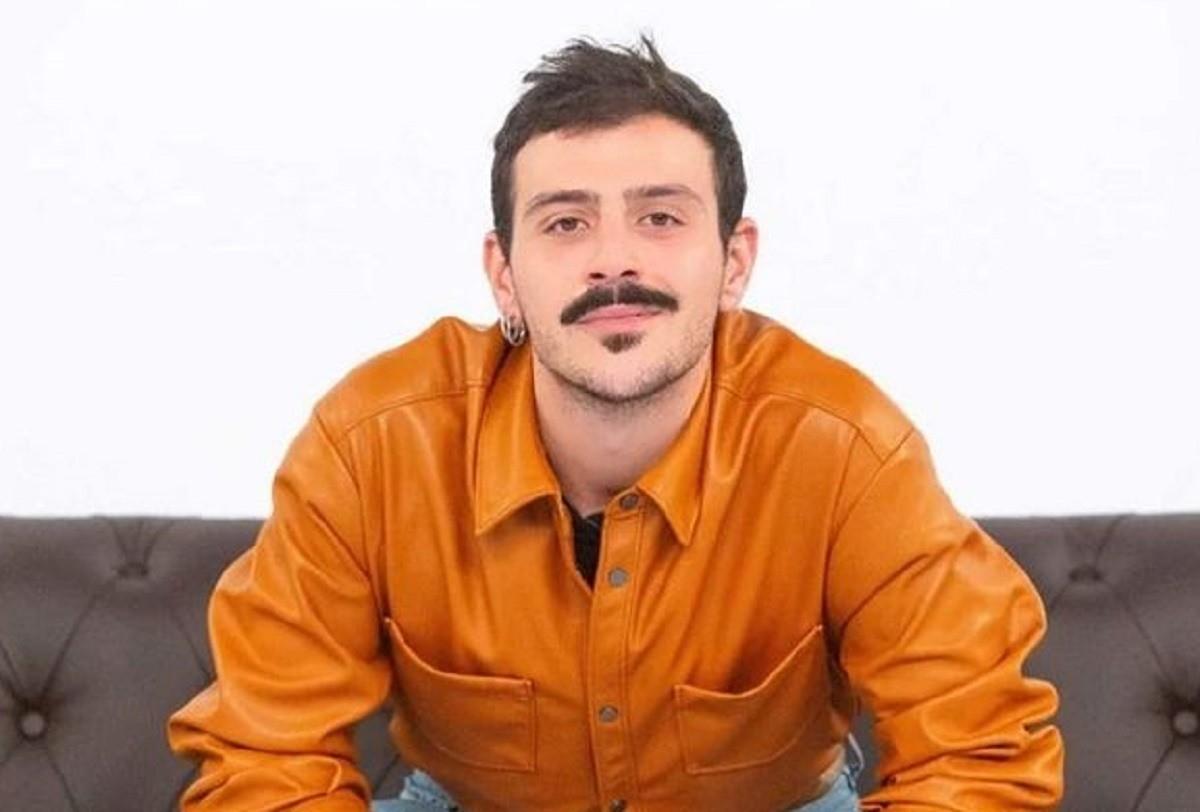 Leonardo Lamacchia 2020