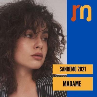 madame-400x400.jpg