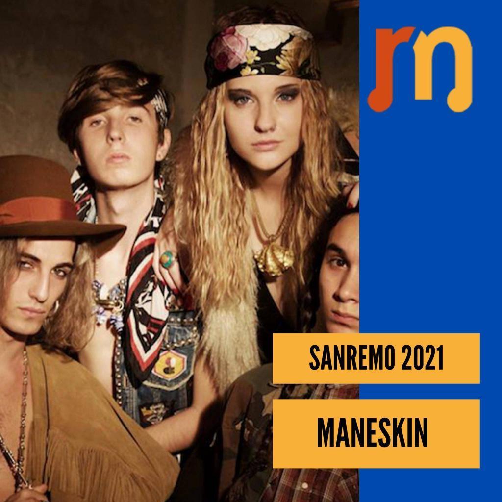 maneskin-1024x1024.jpg