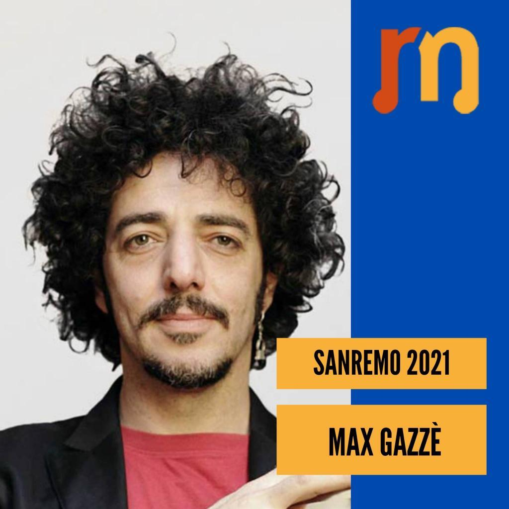 max-gazze-1024x1024.jpg
