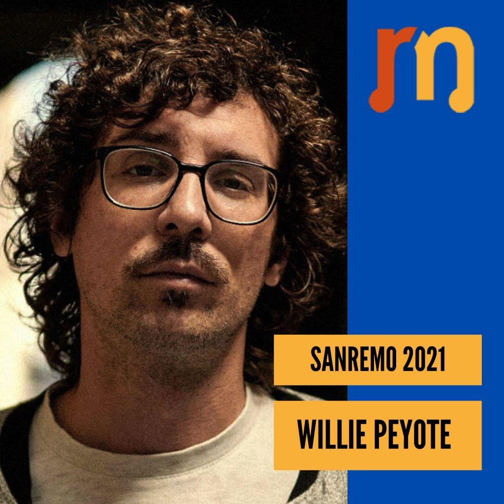 willie-peyote-1024x1024.jpg