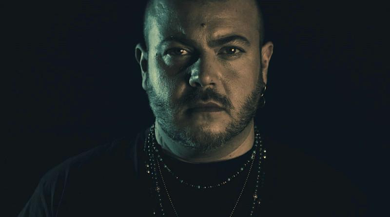 Antonio Marino FRIDA