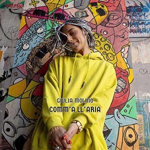 Comm-a-ll-aria-Giulia