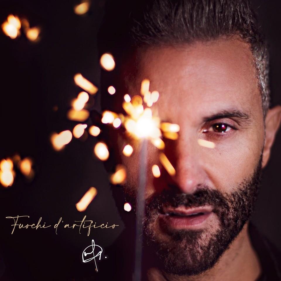 Fabio Ingrosso - Fuochi d'artificio