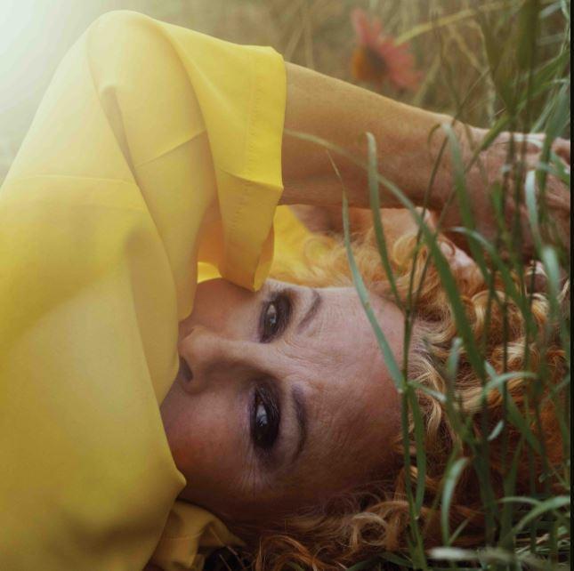 Ornella Vanoni - Un sorriso dentro al pianto