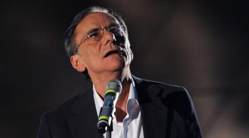 Roberto Vecchioni |recensiamomusica.com