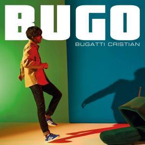 Bugo - Bugatti Cristian |recensiamomusica.com
