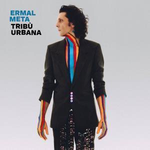 Ermal Meta - Tribù umana  recensiamomusica.com