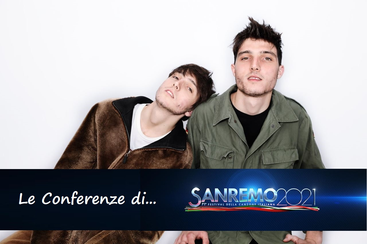 Dellai Sanremo 2021