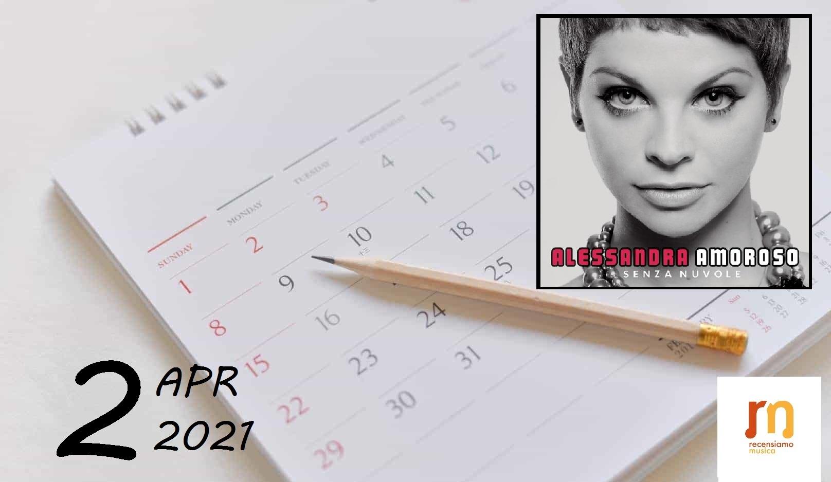 2 aprile