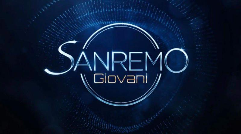 Sanremo Giovani Nuove Proposte