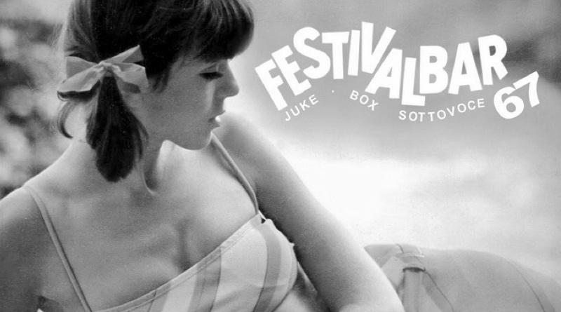 Festivalbar 1967